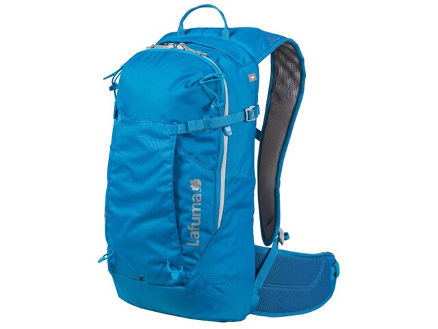 Lafuma Shift 20 Mochila, methyl blue